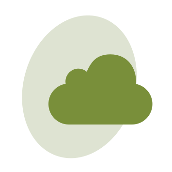 About-us-Cloud Services-icon@5x
